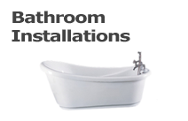 Advert For Bathroom Installations